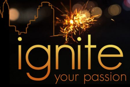 ignite_your_passion