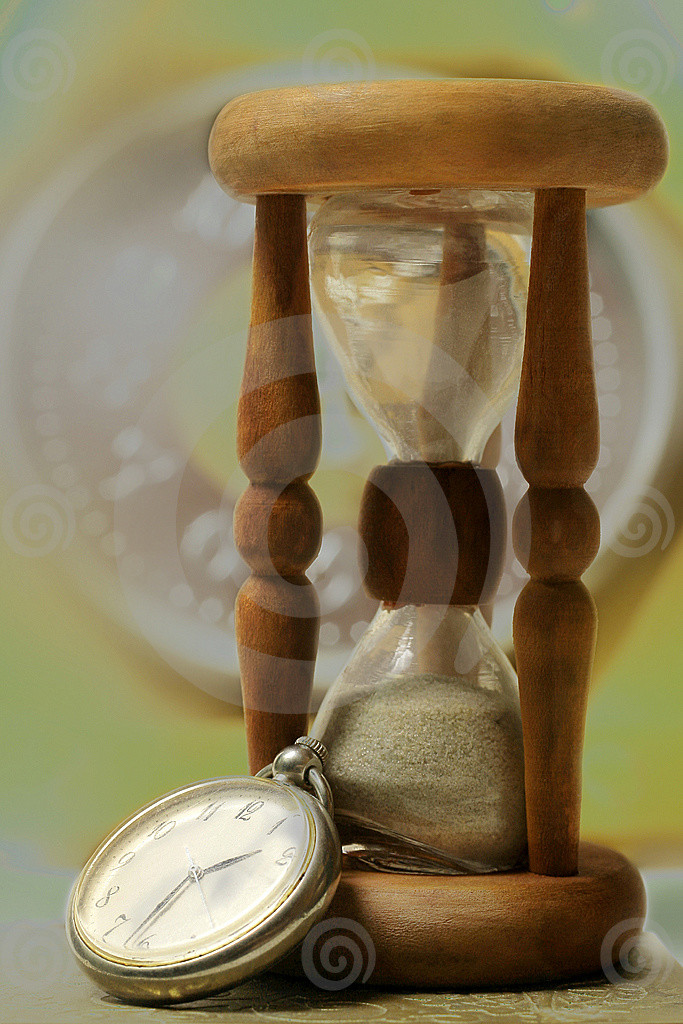 past life regression guided recording